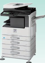 sharp-mx-m314n-copier-capricorn
