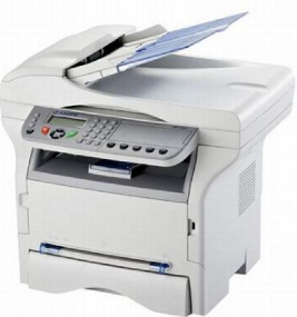blue-printing-bps902-mfp-discontinued