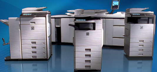 sharp-copiers--consumables-sharp-toner--add-ons