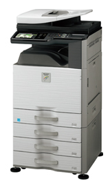 sharp-mx-1810u-hybrid-full-colour