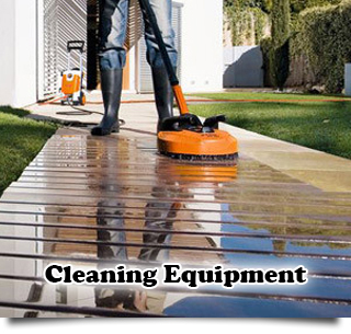 cleaning-equipment-
